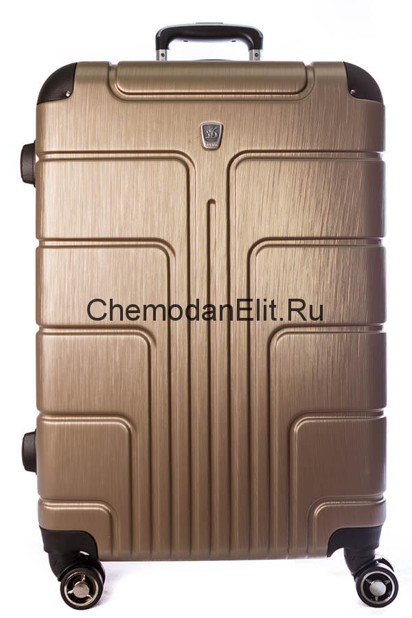 Купить чемодан интернет магазин в Москве