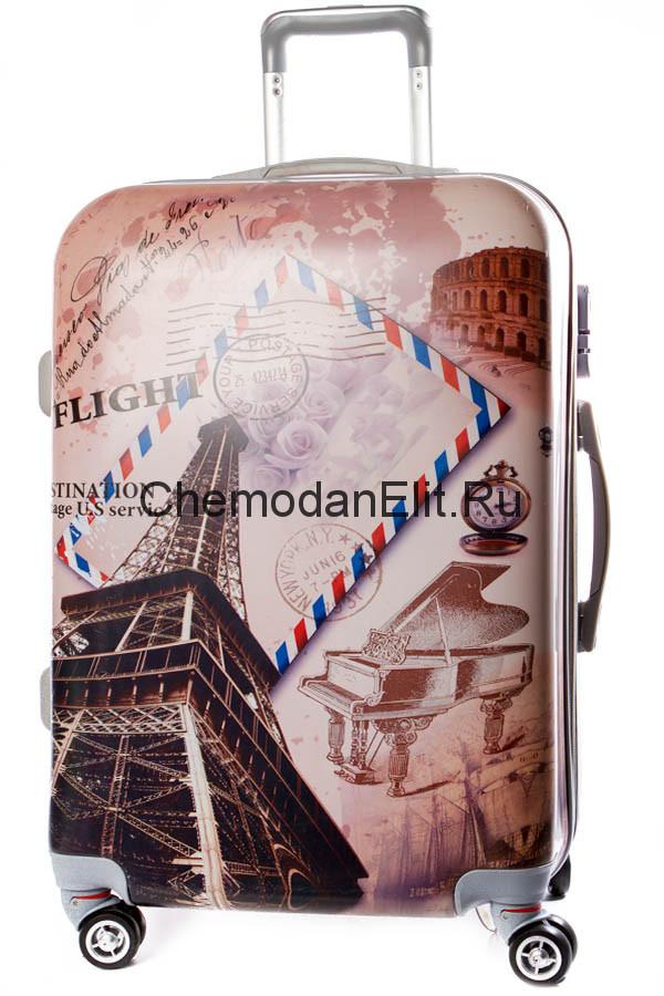 Где в Москве можно купить недорогие чемоданы