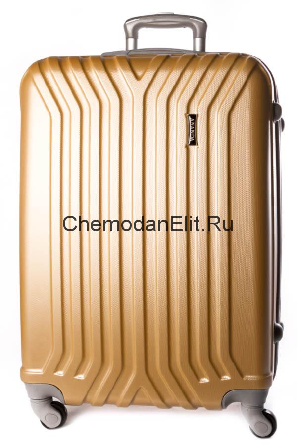 Купить чемодан в Москве интернет магазин