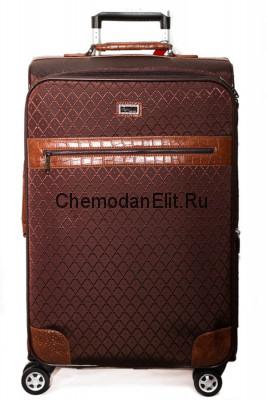 920193a9c01d Купить тканевый чемодан на колесиках Impreza в интернет магазине в ...