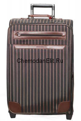49014811e237 Купить чемодан тканевый на колесах Impreza в интернет магазине в ...