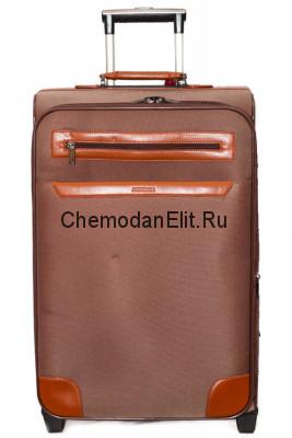256a06f96c97 Купить тканевый чемодан на колесах Impreza в интернет магазине в ...