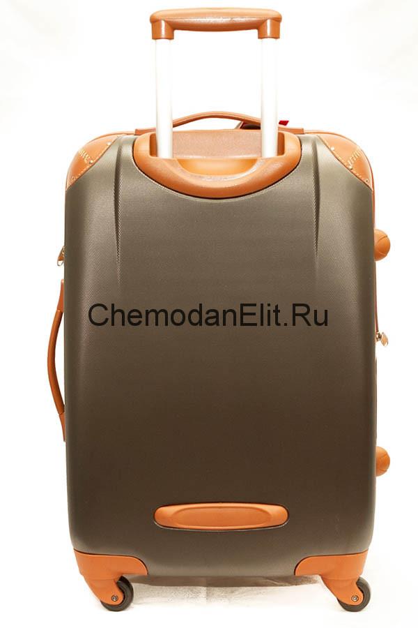 Купить хороший чемодан в москве