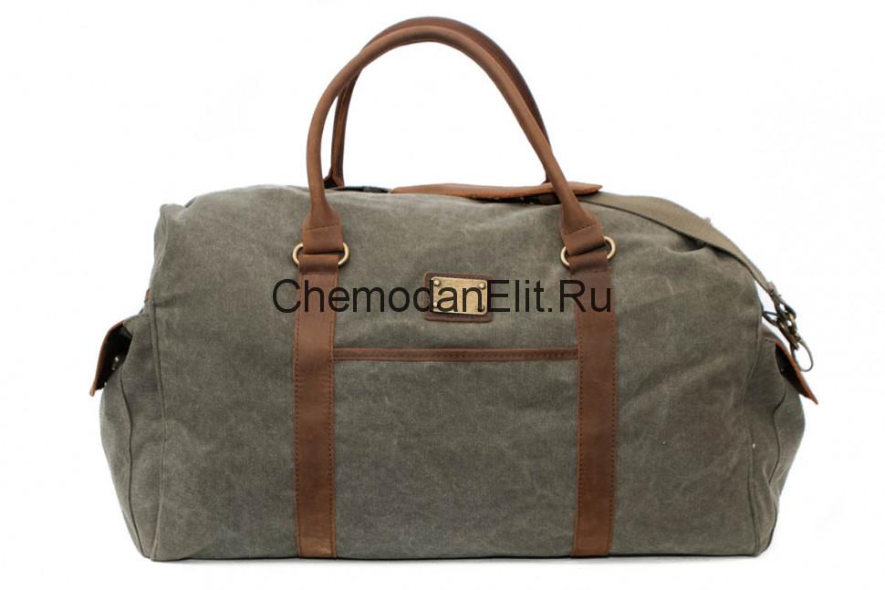 Купить дорожную сумку чемодан недорого
