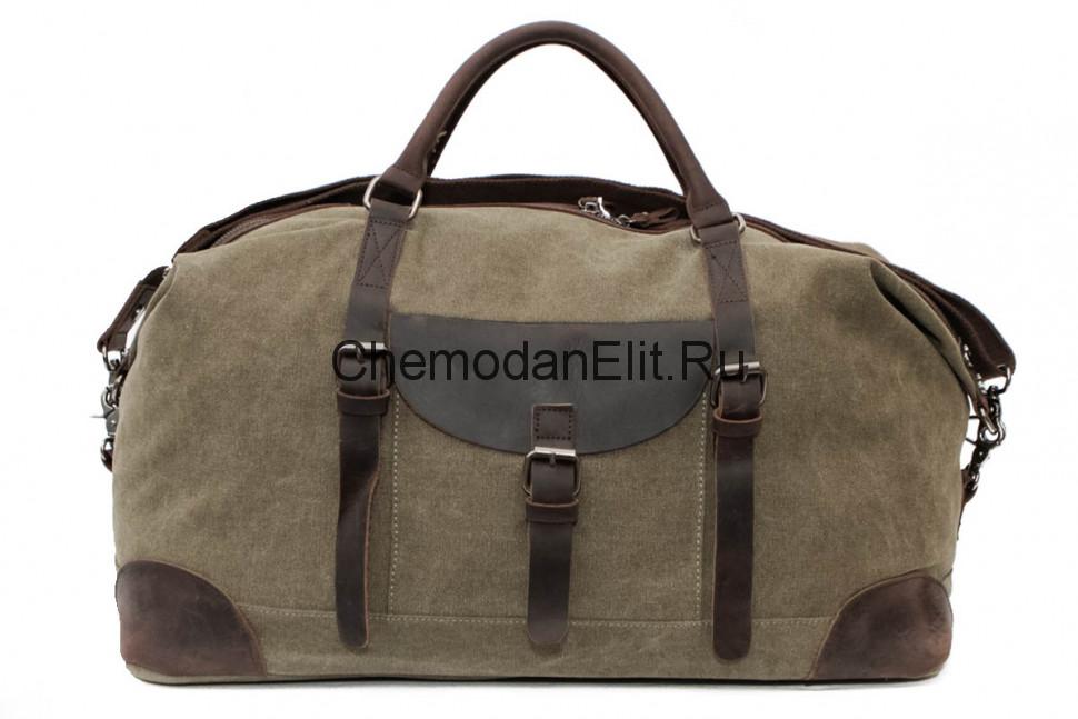 Купить чемодан дорожную сумку в Москве