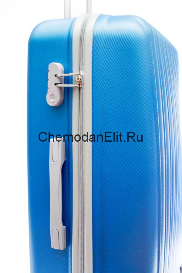 Купить чемодан на четырех колесах недорого интернет