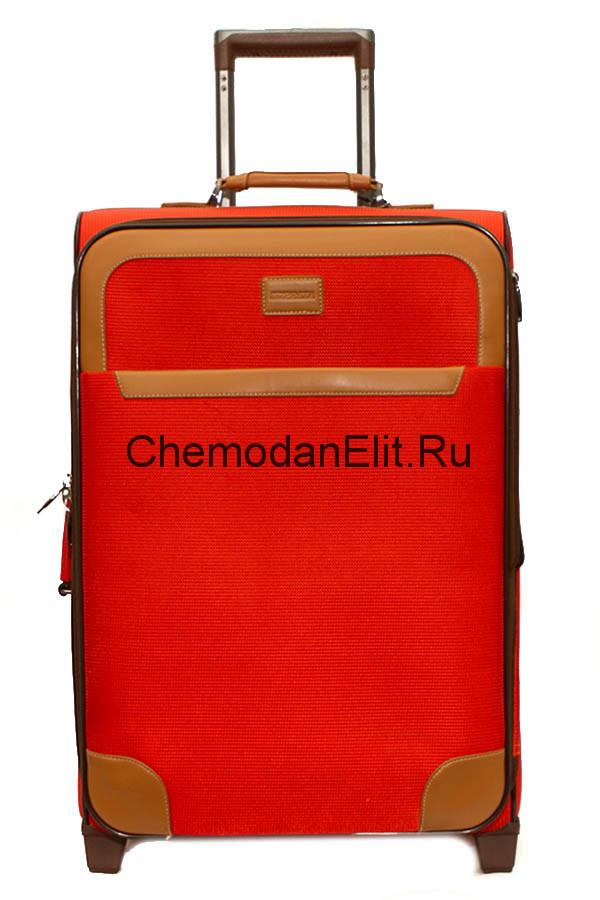 Купить китайские чемодан на колесах интернет магазин недорого