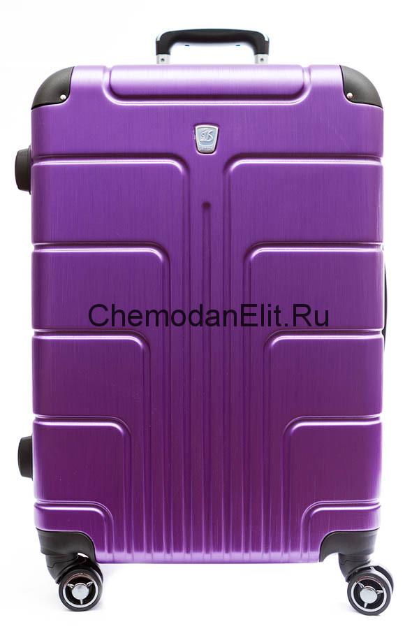 Купить чемодан недорого в Москве в интернет магазине недорого